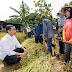 Agromaret Solusi Untuk Para Petani