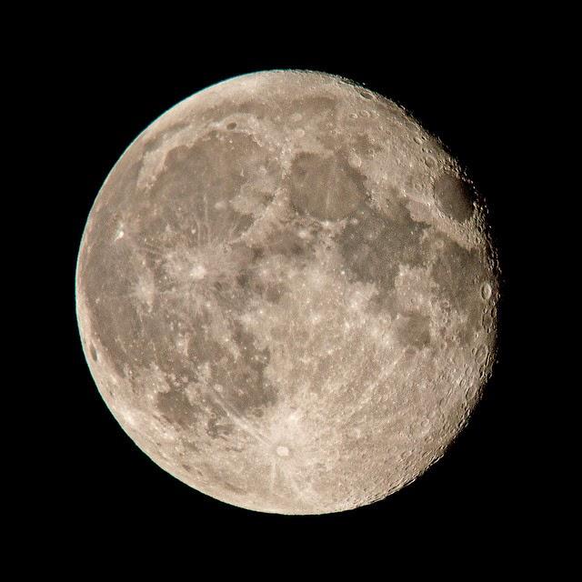 Earn Money Through Online: Moon In Houses