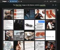 website paling keren penyimpanan awan foto cloud storage imgur