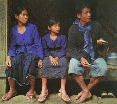 masyarakat-suku-baduy-luar-di-banten