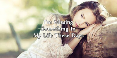 100 A Very Sad Status in English | Feeling Sad Quotes Words