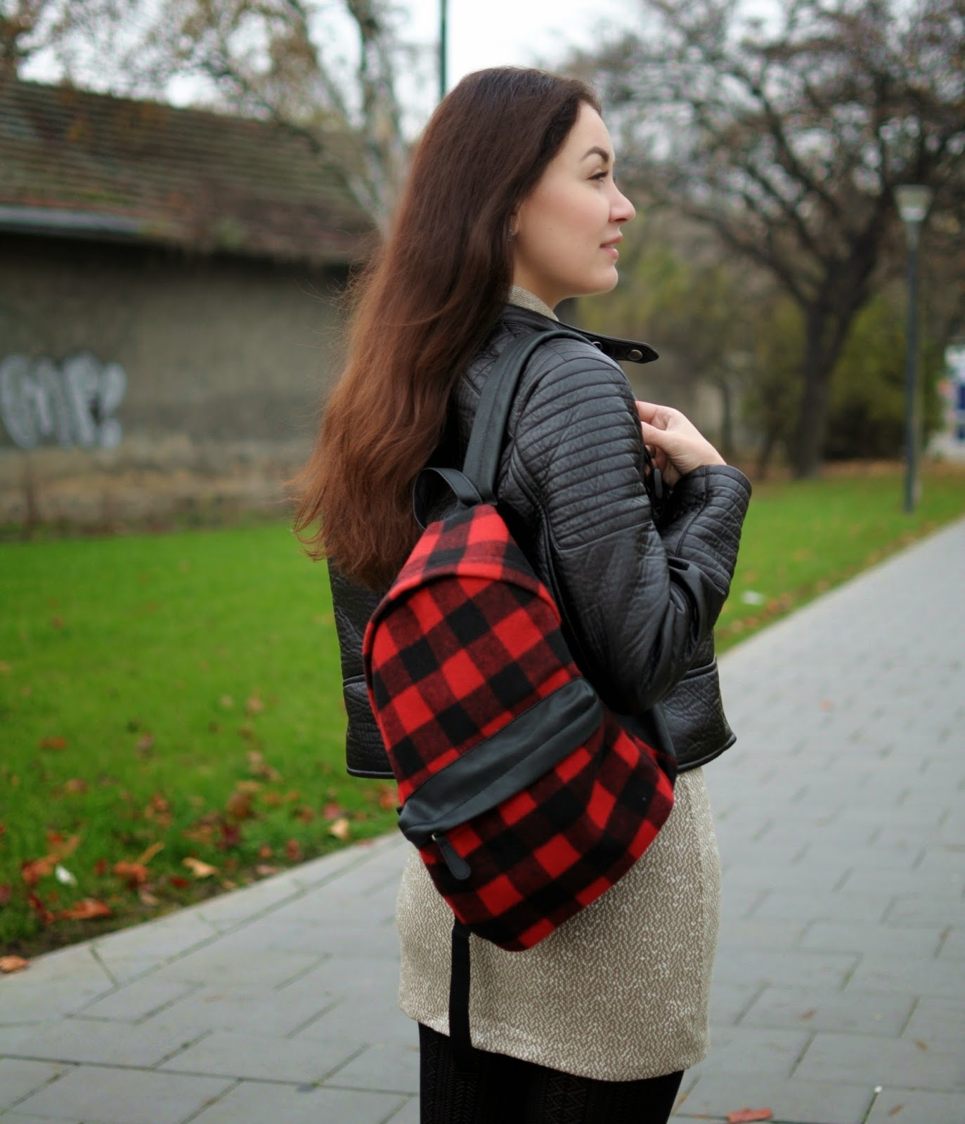 39bc14bbafb7 Veroniky módní deníček  Mají nové blogy šanci uspět