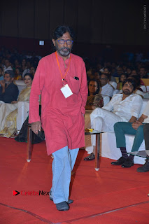 Om Namo Venkatesaya Telugu Movie Audio Launch Event Stills  0125.JPG