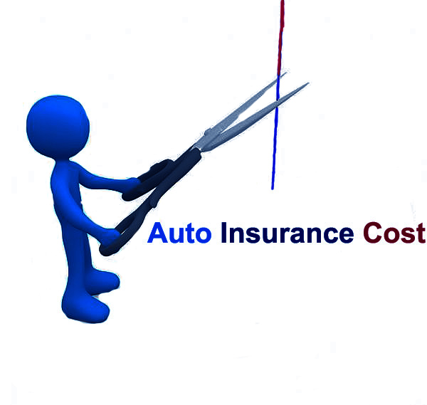 What I Found Out: Affordable Car Insurance For High Risk