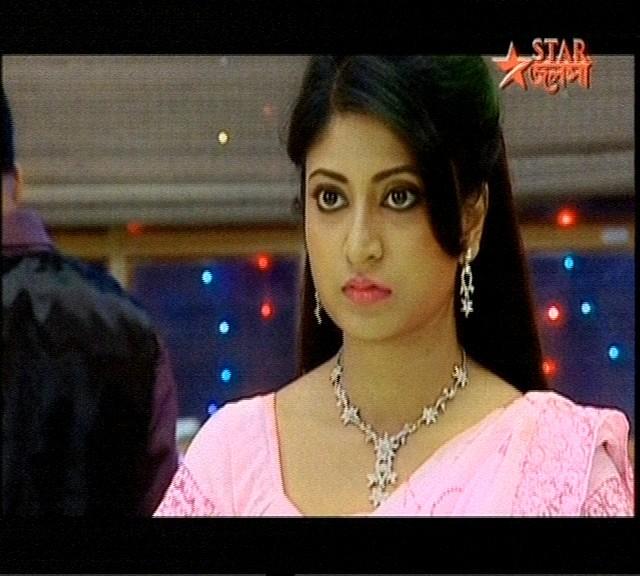 Serials Of Star Jalsa