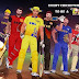 World Cricket Battle - Apk Download For Android Leatest Version