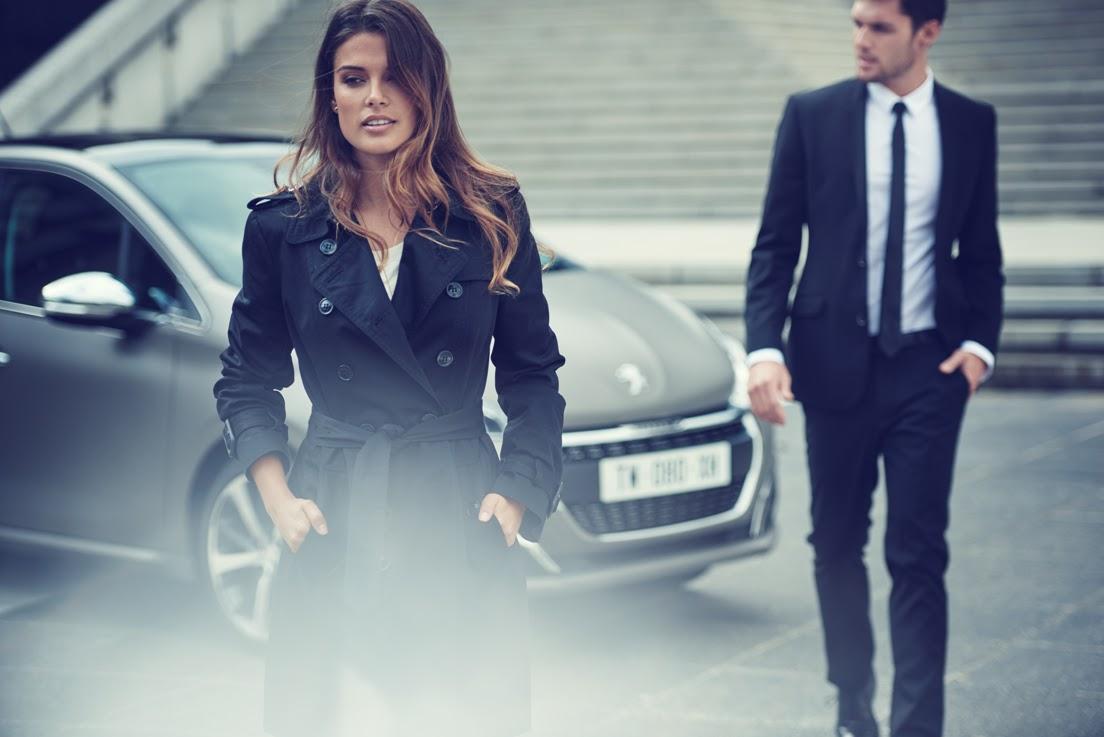 PEUGEOT%2BLS%2BPHOTO Σαρώνει η Peugeot στην ελληνική αγορά