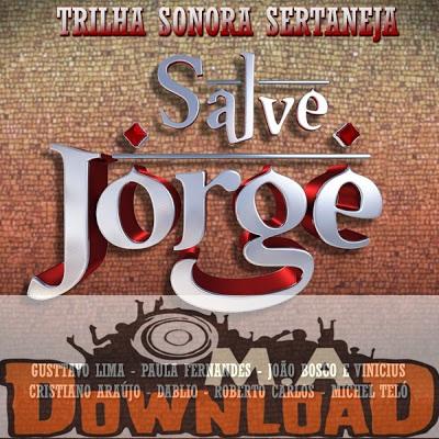 JORGE CD DOWNLOAD GRÁTIS SERTANEJO SALVE