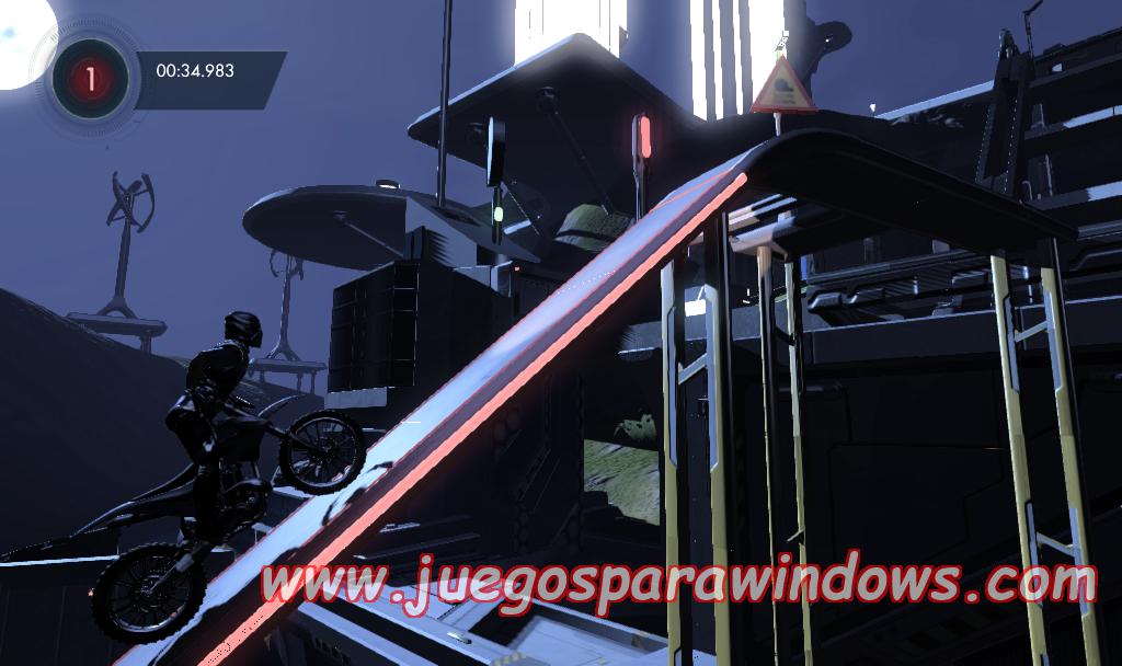 Trials Fusion Full PC ESPAÑOL Descargar (SKIDROW) UPDATE 1 12