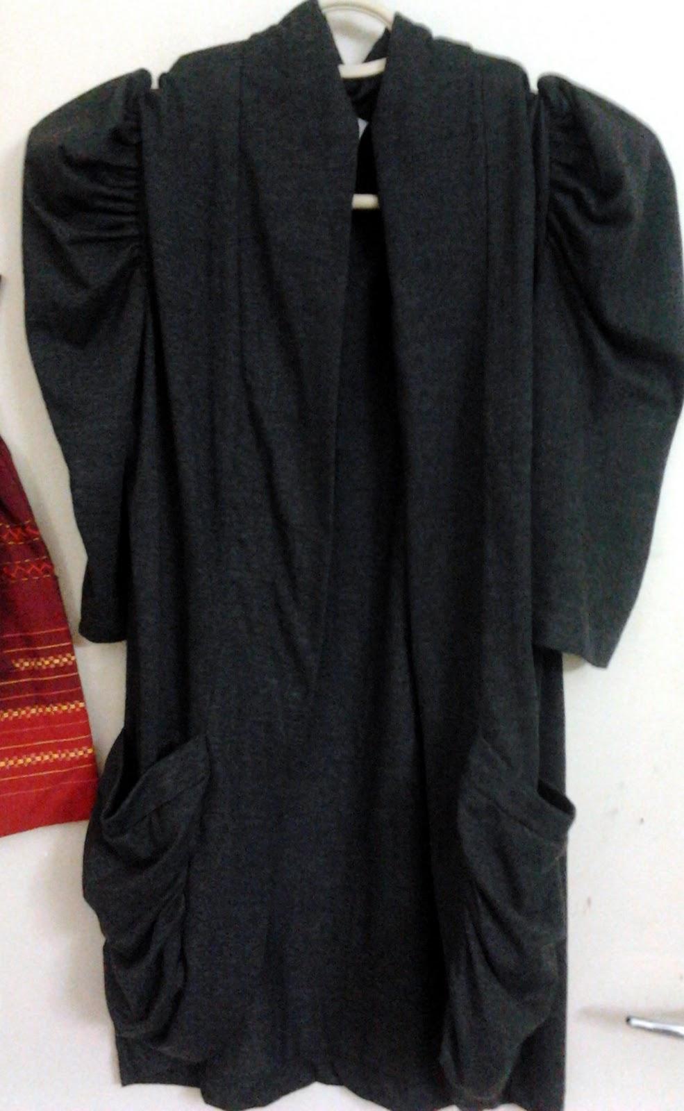 September 2011 | The Shopaholic Diaries - Indian Fashion, Shopping