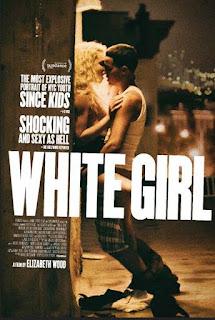 Download Film White Girl 2016