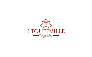Logo for Stouffville Yoga Life Studio