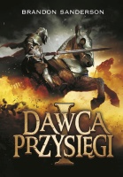http://www.mag.com.pl/ksiazka/304