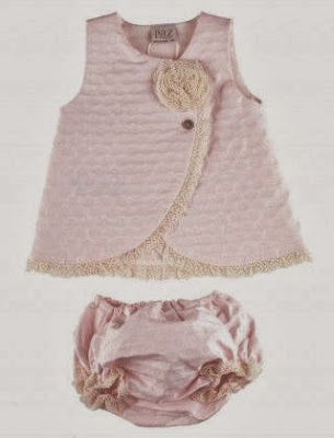 www.pinterest.com/.../baby-clothes