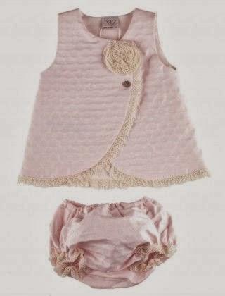 www.pinterest.com/.../baby-clothes