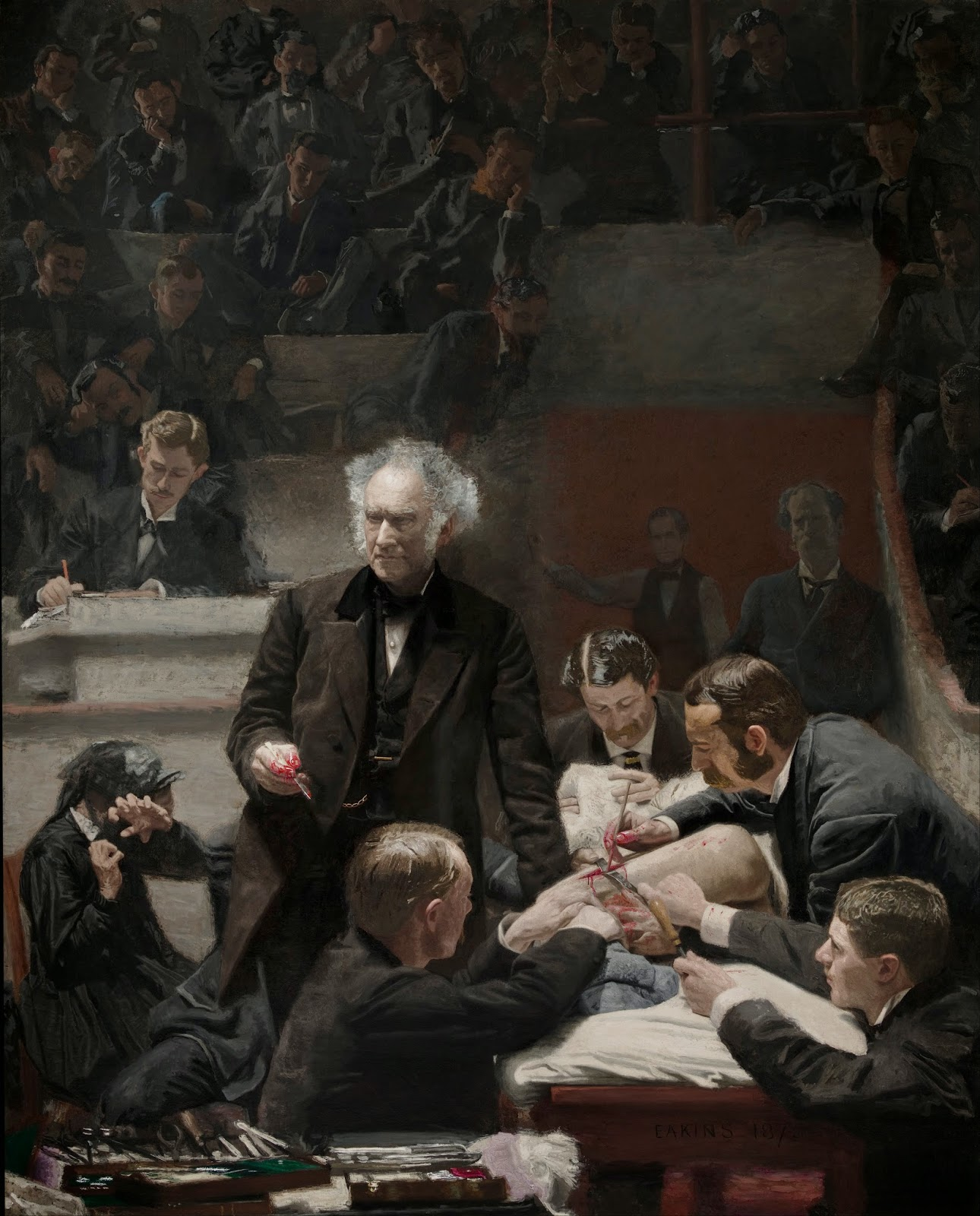 clinica-doctorului-gross-de-thomas-eakins-1875