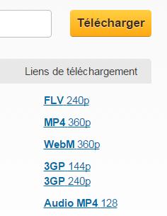 GRATUITEMENT 3GPP TÉLÉCHARGER CONVERTISSEUR GRATUIT