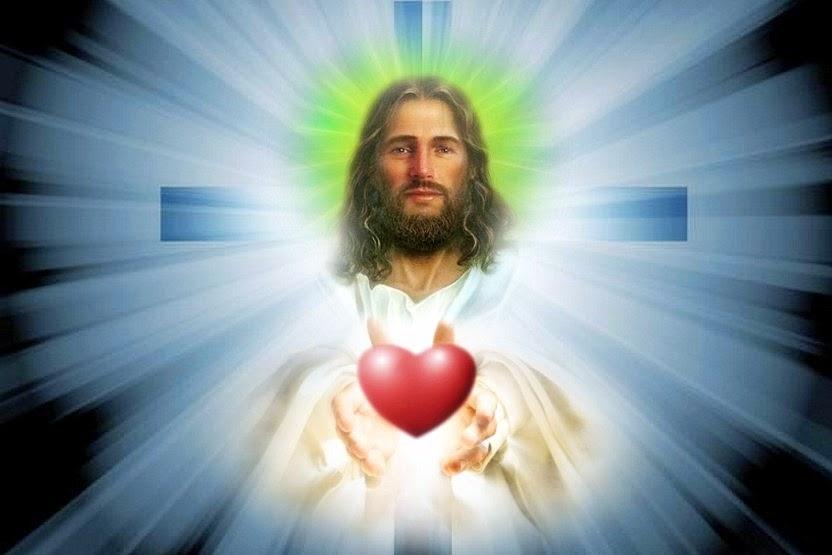 Yesus Pelayan Sejati