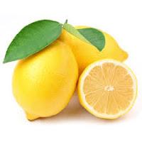 Cara Memutihkan Kulit Dengan Cepat Dan Mudah menggunakan lemon
