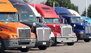 """alt=""""Deluxe trucks import b"""""""