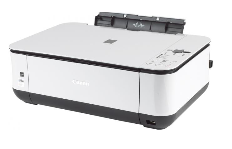 Canon pixma mp240 driver download for windows, mac and linux.