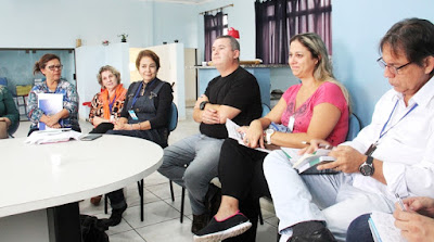 Ação integrada em prol dos beneficiários dos programas sociais foi transferida para o dia 24/11