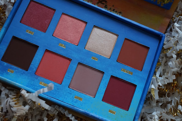 lime_crime_venus_grunge_revue_avis_palette_tutoriel_swatches_fards