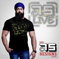 http://c75designs.tictail.com/product/camo-logo-tee