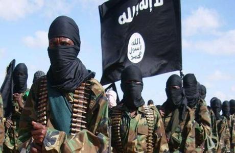 Serangan Bom Kelompok Al-Shabaab Tewaskan Tiga Orang di Somalia