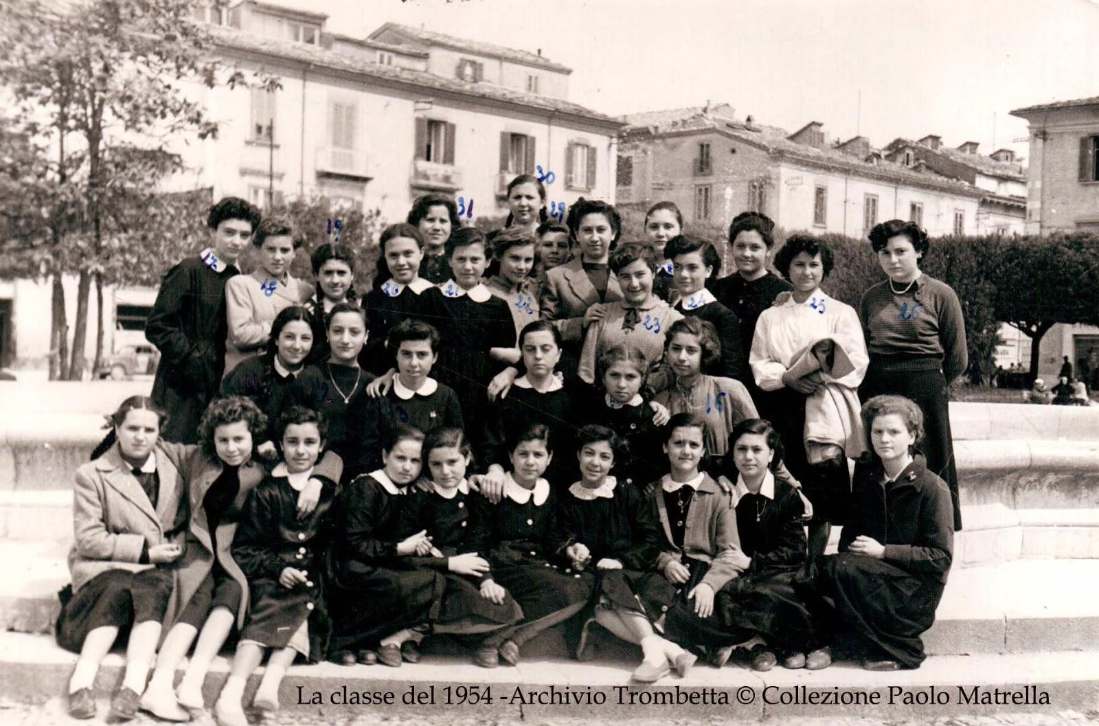 ragazze che fanno l amore con altre ragazze siti di incontri roma