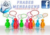 Receber Mensagens e Frases por Email - Serviço Gratuito e Confiável