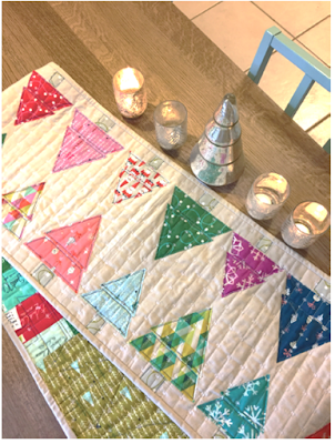 Prime Quilt Inspiration Free Pattern Day Christmas Table Runners Home Remodeling Inspirations Propsscottssportslandcom