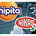 Η εξαγορά της Νίκας από την Chipita οδηγεί σε ολική αναδιοργάνωση την εταιρεία