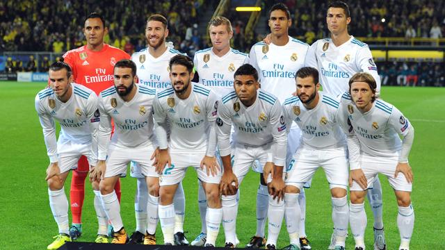 موعد مباراة باريس سان جيرمان وريال مدريد والقنوات الناقلة دوري أبطال أوروبا