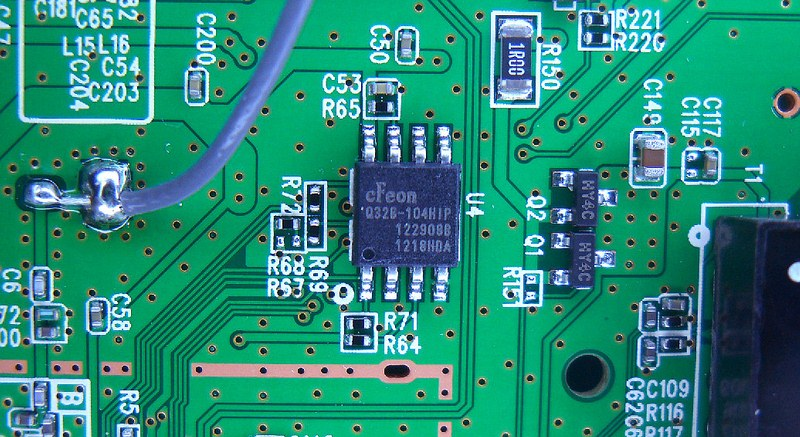Download Tl-mr3420 open wrt firmware