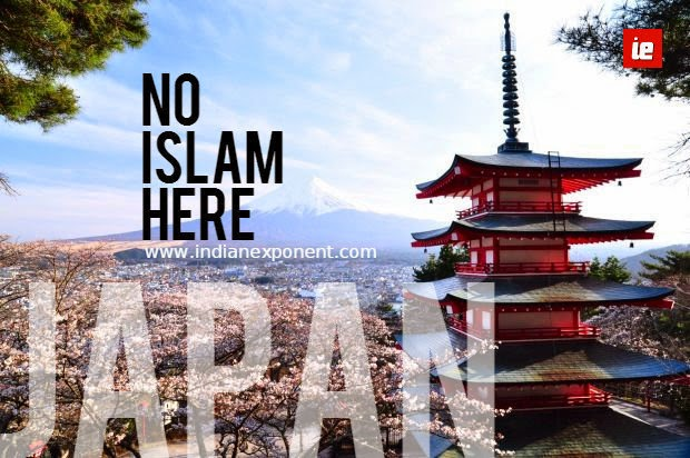 Muslim stance on homosexuality in japan