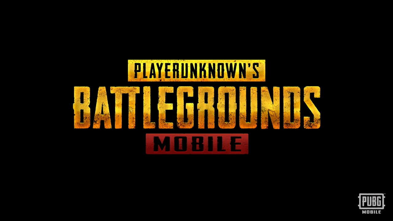 Pubg Mobile Season 4 Coming Soon With M762 Assault Rifle: Erudipedia: PUBG Mobile Season 4 Launched: Here's The