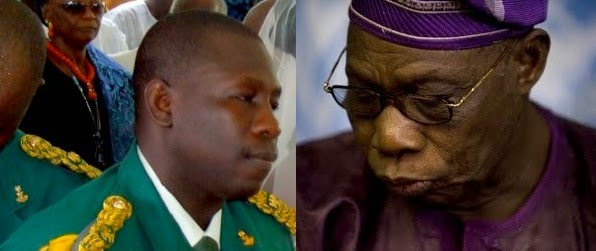 obasanjo son discharged