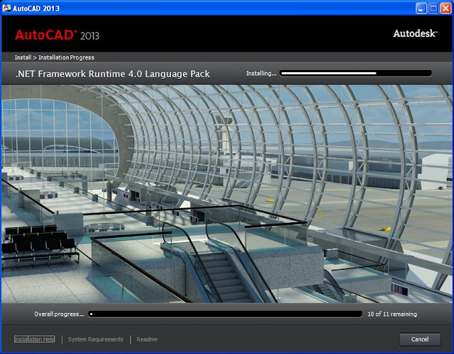 autocad 2013 crack 32 bit free