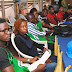 NDE trains 30 graduates on solar energy in Anambra