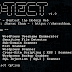 D-TECT - Pentesting the Modern Web