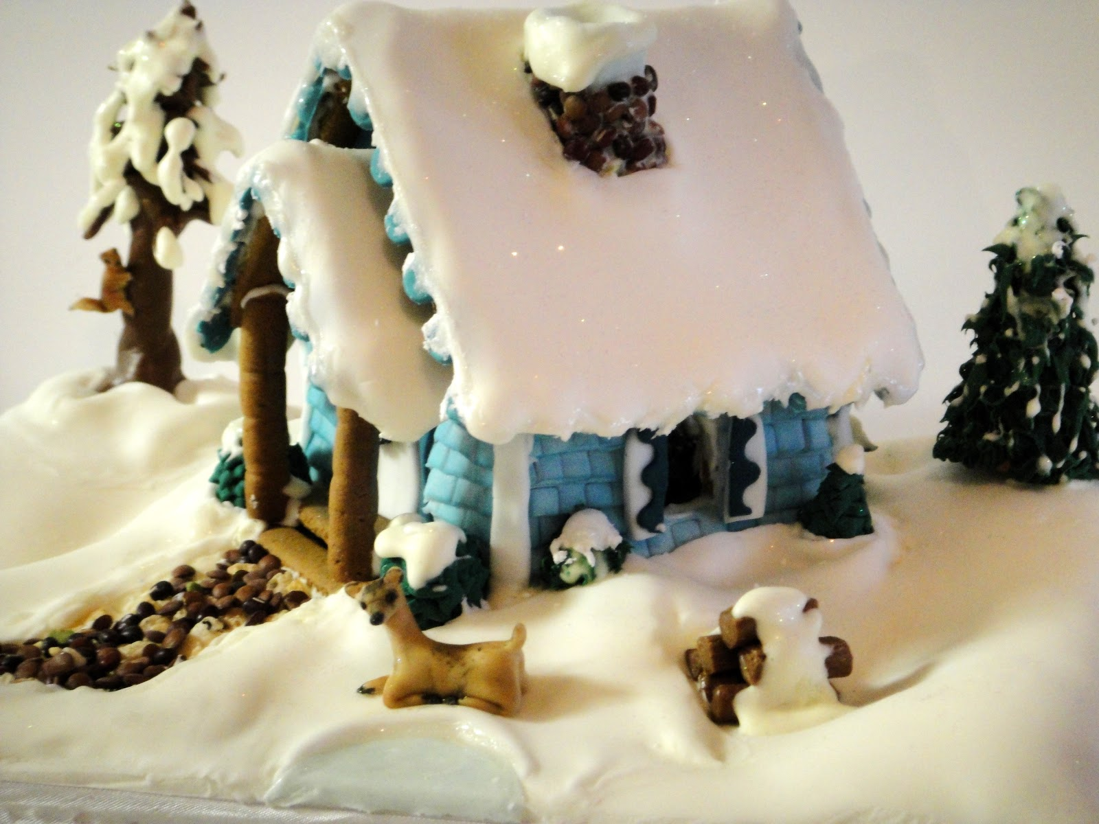 Sugar Teachers Cake Decorating And Sugar Art Tutorials