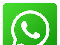 Download Whatsapp Mod Apk Android Theme Keren Terbaru 2017 (update)