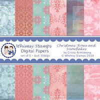 https://whimsystamps.com/collections/november-2018-digital/products/christmas-roses-and-snowflakes-digital-papers?aff=28