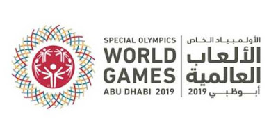 Special Olympics World Games 2019