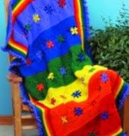 http://translate.googleusercontent.com/translate_c?depth=1&hl=es&rurl=translate.google.es&sl=en&tl=es&u=http://www.countrywomanmagazine.com/project/crocheted-rainbow-afghan/&usg=ALkJrhj3W58xacnArEN_bbnHlZpquxkK-A