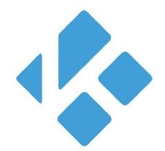 Download Kodi 16.1 for Windows