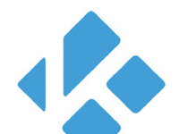 Kodi 16.1 Latest Version 2017 Free Download