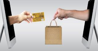 7 prácticas para mejorar la confianza en el comercio electrónico