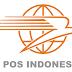 Info Daftar Alamat Dan Nomor Telepon Kantor Pos Tasikmalaya